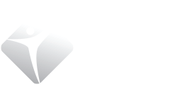 Chiropractic Aurora IL Advance Performance Pain & Wellness Center