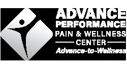 Chiropractic Aurora IL Advance Performance Pain & Wellness Center